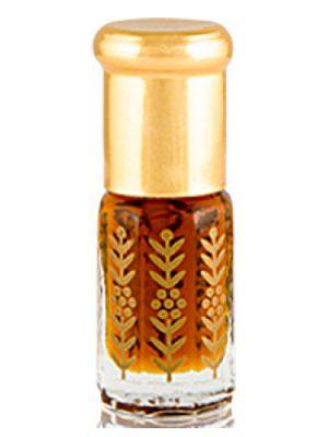 Royal Indian Agarwood Oil Majid Muzaffar Iterji für Frauen und Männer