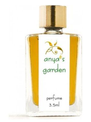 Royal Lotus Anya's Garden für Frauen und Männer