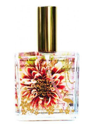 Royal Peony Rose and Mandarin Musk Lucy B für Frauen