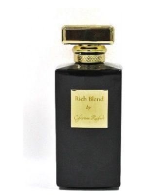 Royal Rich Blend Black For Men Christian Richard für Männer