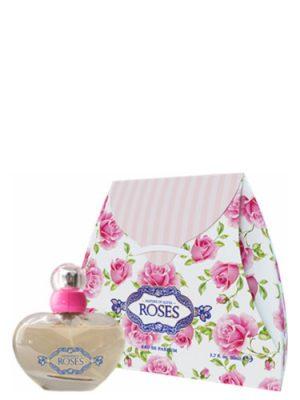 Royal Rose Nature Of Agiva für Frauen