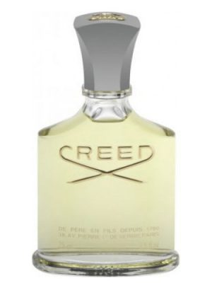 Royal Scottish Lavender Creed für Frauen und Männer