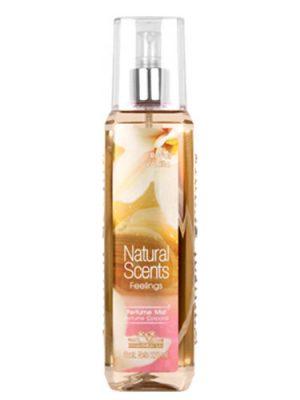Royal Vanilla Natural Scents für Frauen