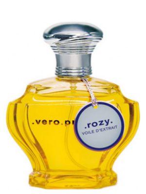 Rozy Voile d'Extrait Vero Profumo für Frauen
