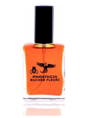 Rucher Fleuri Phoenicia Perfumes für Frauen und Männer