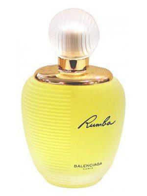 Rumba Balenciaga für Frauen