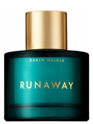 Runaway Karen Walker für Frauen