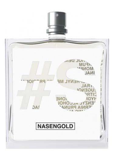 #S Nasengold für Frauen und Männer