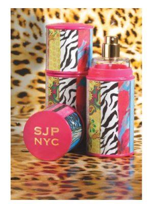 SJP NYC Sarah Jessica Parker für Frauen