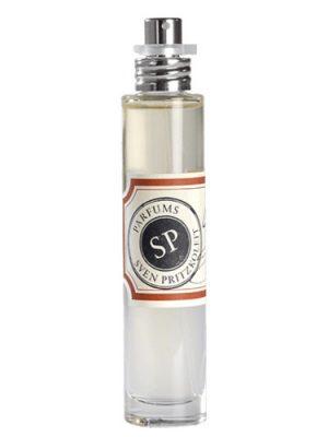 SP Cologne SP Parfums Sven Pritzkoleit für Frauen und Männer