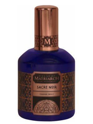 Sacre Noir House of Matriarch für Frauen und Männer