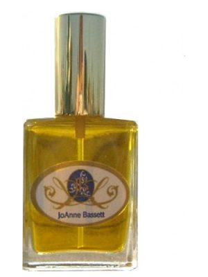 Sacred 888 Elixir JoAnne Bassett für Frauen und Männer