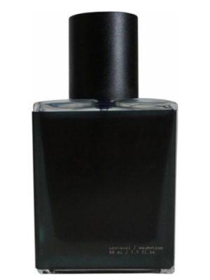 Sadness unvisual/parfums für Frauen und Männer