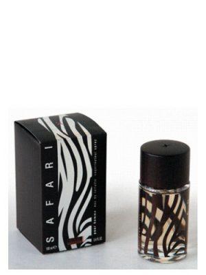 Safari Royal Cosmetic für Männer