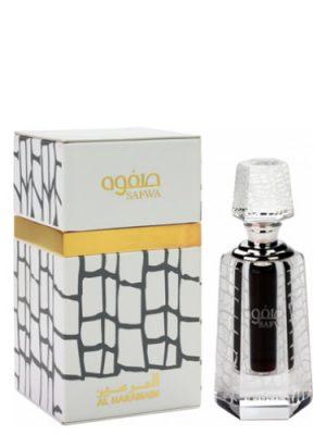 Safwa Al Haramain Perfumes für Frauen und Männer