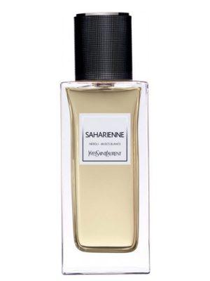 Saharienne Yves Saint Laurent für Frauen