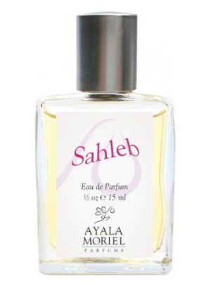 Sahleb Ayala Moriel für Frauen