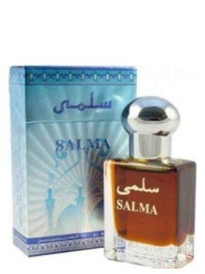 Salma Al Haramain Perfumes für Frauen und Männer