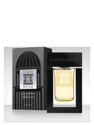 Sanctum Perfume Ramón Béjar für Frauen und Männer