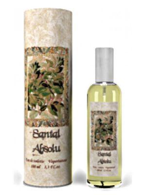 Santal Absolu Provence & Nature für Frauen und Männer