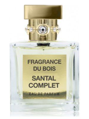 Santal Complet Fragrance Du Bois für Frauen und Männer