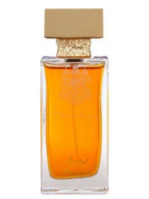 Santal Feminin Parfumerie Bruckner für Frauen