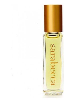 Sarabecca Vanilla Spice Sarabecca für Frauen und Männer