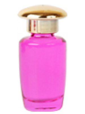 Sarine Charrier Parfums für Frauen
