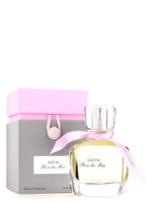 Satin Rose de Mai Victoria's Secret für Frauen