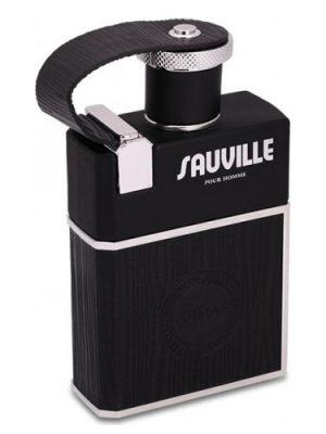 Sauville Pour Homme Armaf für Männer