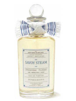 Savoy Steam Penhaligon's für Frauen und Männer
