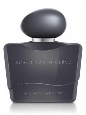 Scalo Porto Cervo Man Eau de Parfum Acqua di Sardegna für Männer