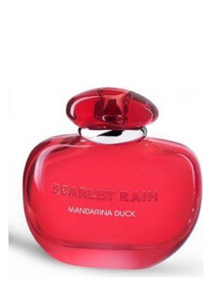 Scarlet Rain Mandarina Duck für Frauen