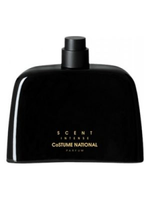Scent Intense Parfum CoSTUME NATIONAL für Frauen