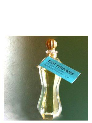 Scent of Hope DSH Perfumes für Frauen und Männer