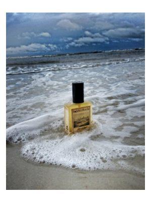 Sea Of Gray Solstice Scents für Frauen und Männer
