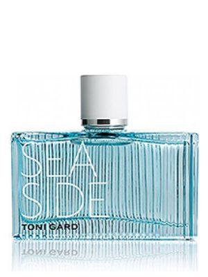 SeaSide Woman Toni Gard für Frauen