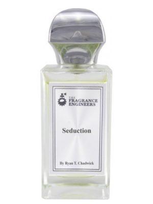 Seduction The Fragrance Engineers für Frauen und Männer