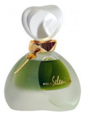 Selenion Pola für Frauen