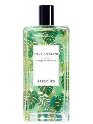 Selva do Brazil Parfums Berdoues für Frauen und Männer