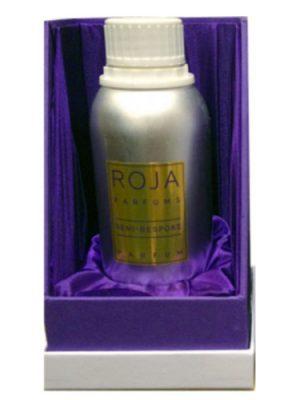 Semi-Bespoke No. 4 Roja Dove für Frauen und Männer