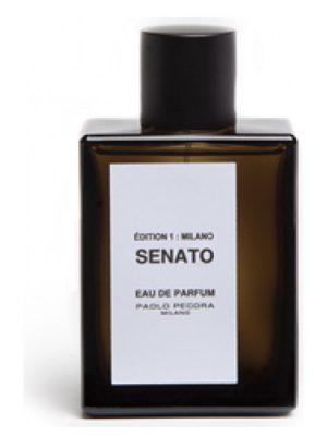 Senato Paolo Pecora Milano für Männer