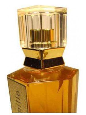 Sensemilla Abdes Salaam Attars Perfumes für Frauen und Männer