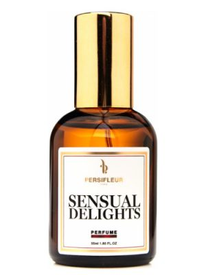Sensual Delights Persifleur für Männer