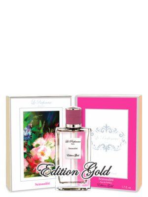 Sensualite Le Parfumeur für Frauen