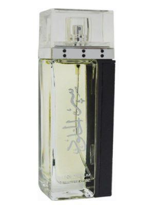 Ser Al Khulood Lattafa Perfumes für Frauen und Männer