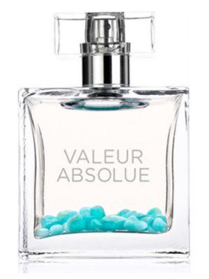 Serenitude Valeur Absolue für Frauen