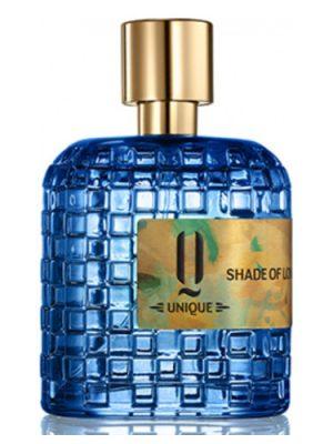 Shade Of Love Jardin De Parfums für Frauen und Männer