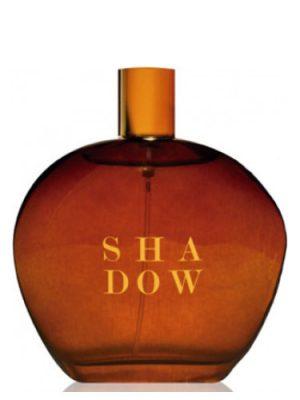 Shadow Bejar für Frauen und Männer