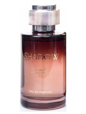 Shadow French Attitude für Männer
